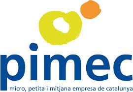 logo_02