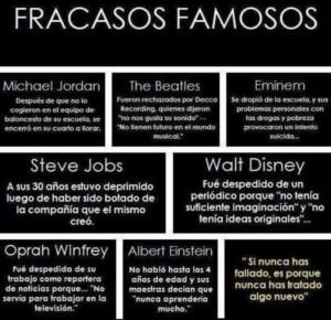 fracaso-famosos