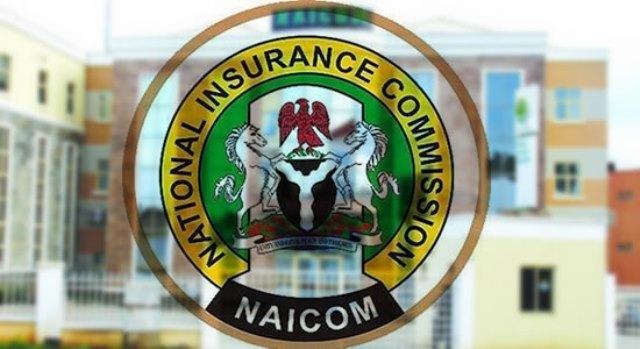 NAICOM gives conventional insurance companies micro-insurance permit window