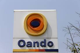 UPDATED: Oando shareholder wins SEC in court as more shareholders want current management to stay — court documents