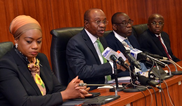 Nigeria's MPC seen leave key Interest rate unchanged at 11.5% to drive faster economic recovery