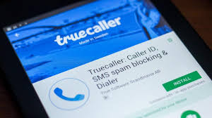 Swedish Fintech eyes Nigeria's Truecaller Pay in Q1 2020 Ahead of Potential IPO