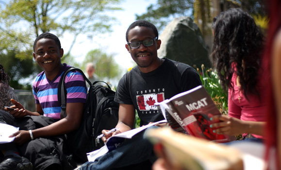 Canadian govt invites 3,900 Nigerian middle-class using EEC for Permanent Residency