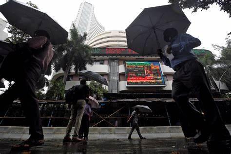 Emerging sovereigns set for borrowing binge but weaker names struggle
