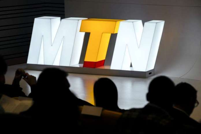 MTN NIgeria considers local debt market to borrow N200 billion.
