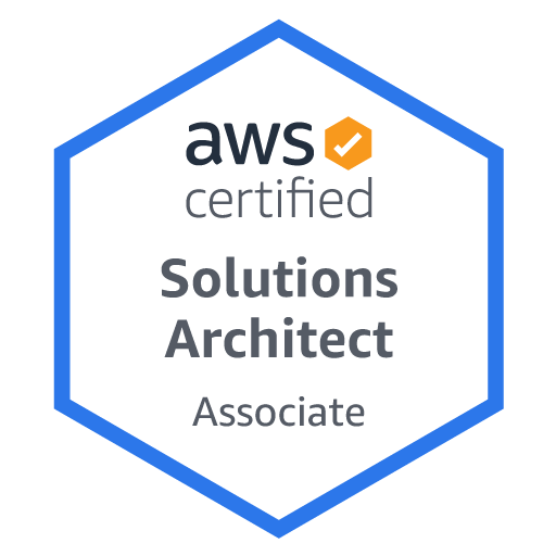 AmazonAWS Certified Solutions Architect – AssociateCertification:How to Prepare forAmazon SAA-C02Examwith Practice Tests?