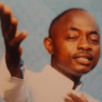 Music can effectively unite Nigerians, Gospel Artiste Famisa says