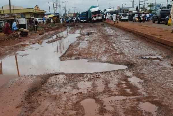 FEC approves N62.7bn for construction of Kano – Gwarzo – Dayi road