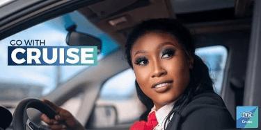 Nigeria's biggest local vehicle manufacturer Innoson Launches Ride-Hailing Service: IVM Cruise