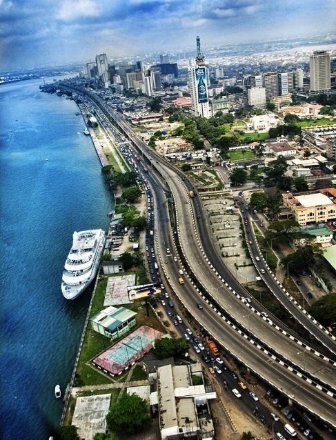 How local tourism entrepreneurs  can access Lagos state government 1 billion Naira tourism seed capital