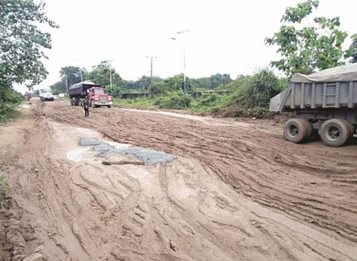 Senate seeks more funding for reconstruction of Kano-Dambatta-Kazaure-Daura road