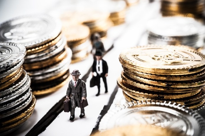 2020 Sukuk Supply Resilient with Momentum to Continue into 2021