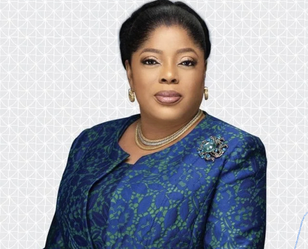 Fidelity Restates Support To Small Business As Enugu First Lady, ABCON Commend Bank