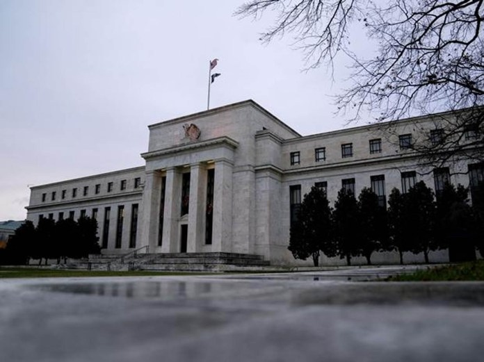 Ultra-low interest rates to stay: A 2021 guide for global central banks