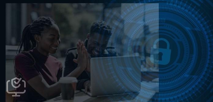 Allianz Nigeria eyes cyber insurance market as work-at-home raises risks