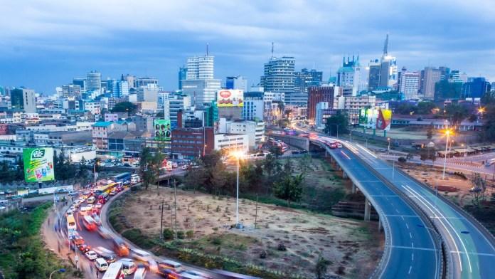 How govt, operators can help deepen insurance penetration — Shareholders