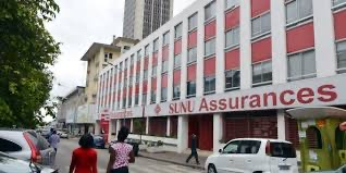 Sunu Assurances Announces Results of Its Private Placement of 3.01Bn Ordinary Shares