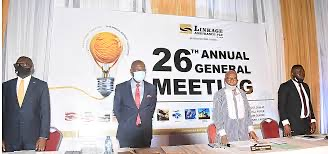Linkage Assurance grows profit by 34% in Q4 2020