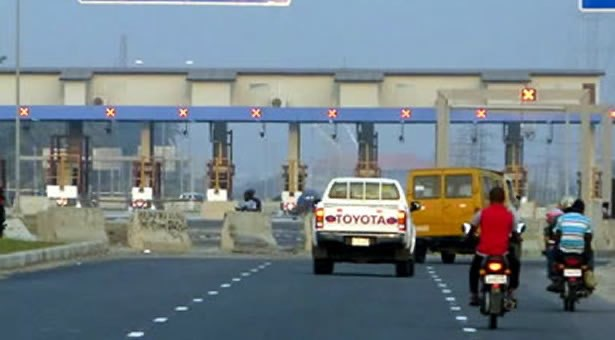 NIgeria targets N1.34 trn investments, 250, 000 jobs on 12 highways concessions to investors