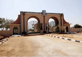 Kebbi state University closes indefinitely  as student's death sparks outrage — Official