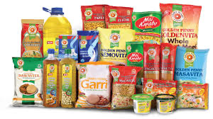 Flour Mills of Nigeria Plc – A New Growth Phase; Deserves A Price Re-Rate