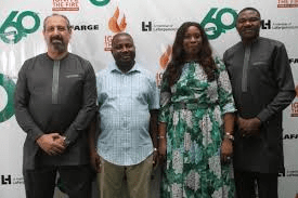 Lafarge Africa rewards loyal customers for excellent performance