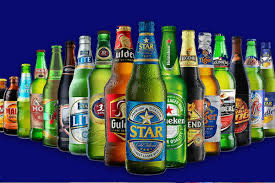 Nigerian Breweries recommends N7.71bn dividend for 2020