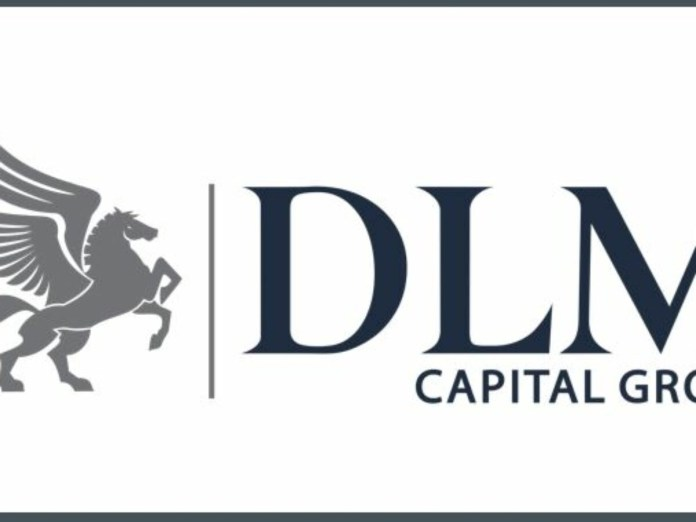 DLM Capital acquires Links MFB, explores fintech opportunities