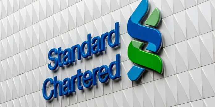 StanChart Bank Coordinates Seplat $650m Bond Issuance