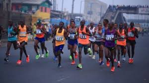 Access Bank launch Virtual Lagos Marathon for interested 10km runners