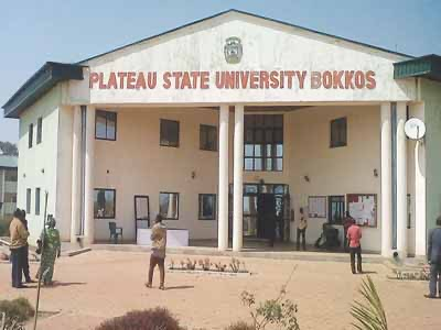 Police refute rumoured kidnap of students of Plateau University