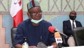 Reports on massacre in Benue state not true – DHQ