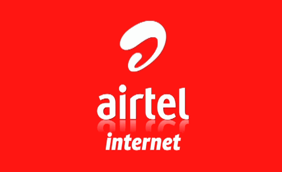 Airtel-Internet-free Data bundle from airtel