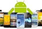 https://www.naijaandroidarena.com/best-cheap-android-phones-in-nigeria-today/