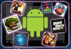 best-mlti-player android-games
