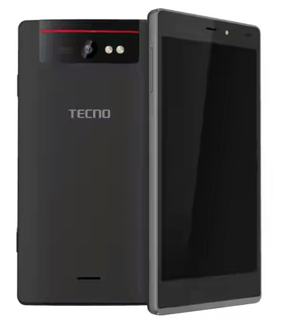 Image result for Tecno Camon C5