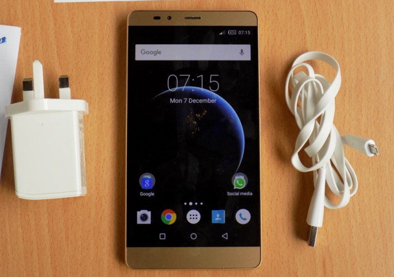 Infinix-Hot-note-2-and-Accessories
