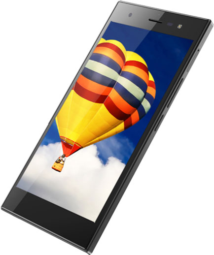 Infinix Zero 3 - Infinix Phones