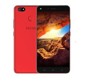 Tecno-Spark-K7 picture