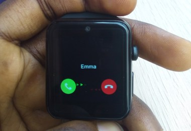 domino dm09 plus incoming call