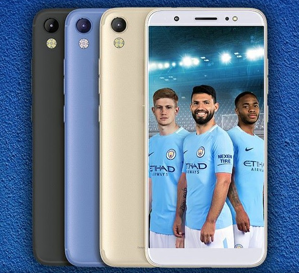 tecno camon cm colors
