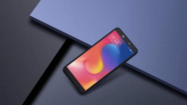 Infinix Hot S3 Launched in India