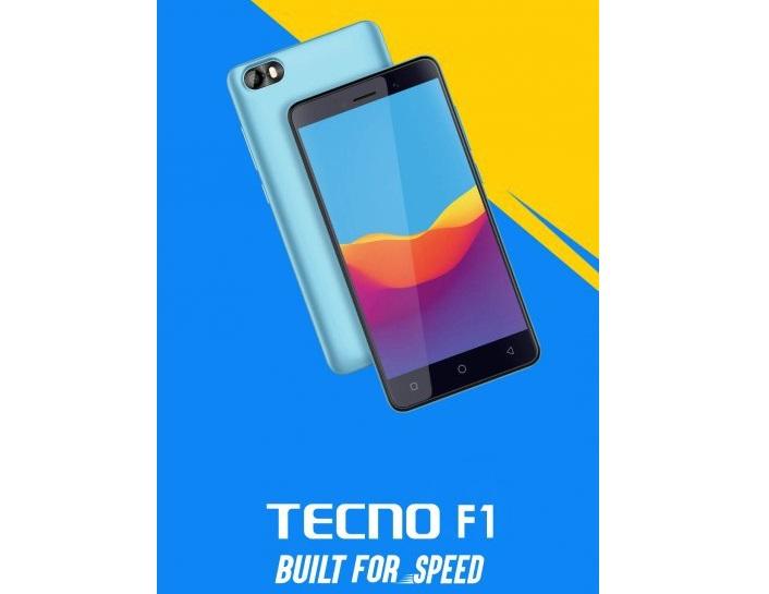 Tecno f1 featured