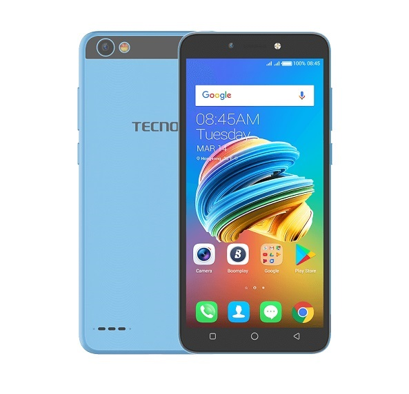 Tecno F3 (POP 1) Features, Specifications And Price | Kara
