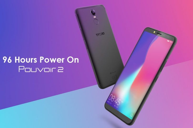 tecno pouvoir 2 featured
