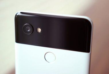 Pixel 3 and Pixel 3 XL possible release dates may have been leaked