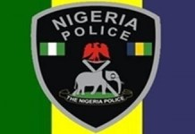 Jigawa State: Date and Time-table for Police Constable Recruitment Screening