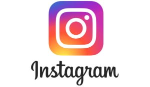 Stories, IGTV And Shopping Options Now Coming To Instagram Explore Tab