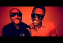Vector x 2face Get Down Mp3 Download