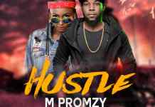 M Promzy Ft Falaq Amin Hustle Mp3 Download